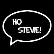 Ho Stevie