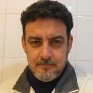 Antonio Arrigucci