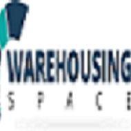 Warehousing Space