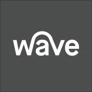 Wave Digital