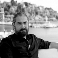 Erkan Malçok