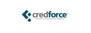 credforce