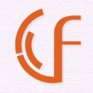 Cinefruit Digital Solutions